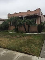 apartment unit house at 828 e 87th place los angeles ca 90002