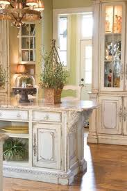 shabby chic kitchen island 32 sweet shabby chic kitchen decor ideas to try shelterness