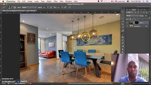 interior photography tips using exposure brackets youtube