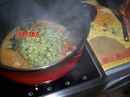 la bonne cuisine ivoirienne la bonne cuisine ivoirienne recettes de cuisine d afrique hi