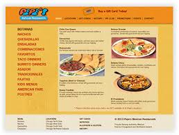 applications cuisine application cuisine amazing all free recipes cuisines