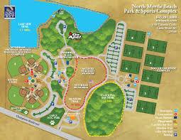 nmb parks sports complex1 jpg