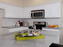 Classic Kitchen Colors Neutral Colors For Kitchen Walls Silver Sink On The White Nice