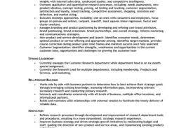 Military Resume Writing Download Military Resume Writing