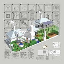 home design journal smartdwelling i story runs in wall street journal mouzon design