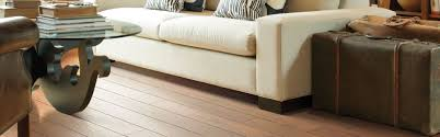 affordable laminate floors coraopolis floor covering