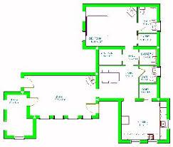pueblo style house plans bright ideas pueblo style home plans 14 mexico style house