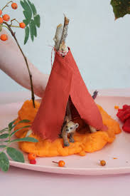403 best little arts and craft images on pinterest children kid