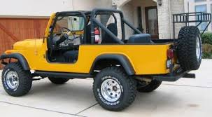jeep scrambler for sale jeep scrambler