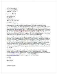 resume the letter cover nursing job application cover letter to