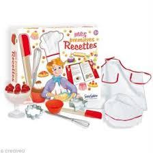 kit de cuisine enfant kit de cuisine pour enfant conceptions de maison blanzza com