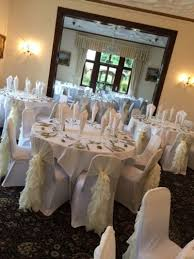 Chiffon Chair Sash Chair Covers U0026 Chair Sashes In Sussex Surrey Kent U0026 Hampshire