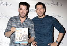still time to apply for property brothers casting in nashville