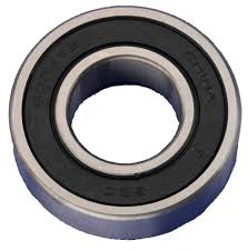 amazon com ezgo rear axle bearing 6004 rs outdoor decorative