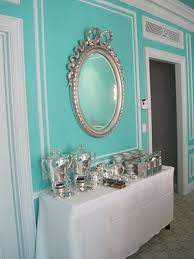 best 25 tiffany blue nursery ideas on pinterest tiffany blue