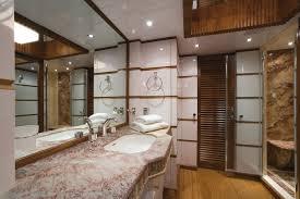 bathroom white luxury ensuite design ideas loversiq