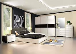 gorgeous homes interior design decoration interior design homes home ideas gallery gorgeous
