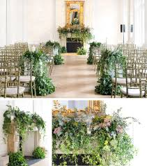 wedding flowers london luxury wedding flowers and quality wedding florist in london uk