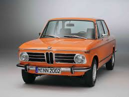 bmw vintage cars bmw saloon 2002 vintage car welcome to expert drivers