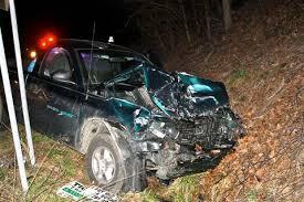 wrecked dodge dakota for sale two vehicle collision on u s 231 near aberdeen grocery beech