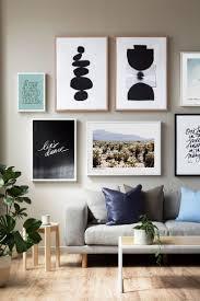 living room green interior design stunning fashionable american