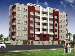 2 bedroom apartment flat for sale in manewada nagpur p65815820