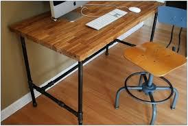 Pipe Desk Diy Black Pipe Desk Pipe Desk Legs Pipe Table Legs Plans Pipe Desk