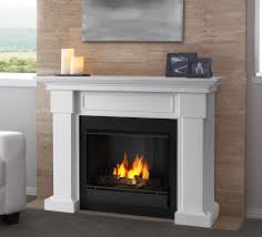 Gel Fuel Tabletop Fireplace by Quality Gel Fuel Fireplace U2014 Home Fireplaces Firepits