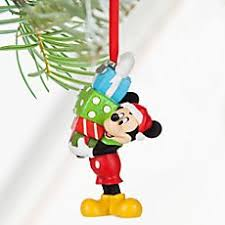 lantern pascal illuminating ornament by disney if you wanna buy
