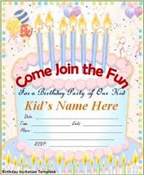words for birthday invitation birthday invitation templates black and white birthday party