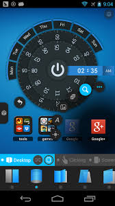 apk laucher tsf launcher 3d shell android apps on play