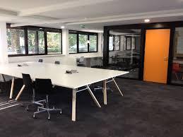 espace bureau mulhouse l espace de coworking du technopole mulhouse le 34 technopole