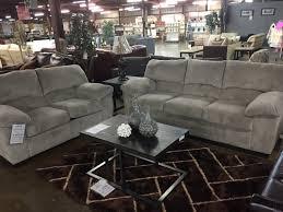 furniture creative the real deal furniture store jefferson ga