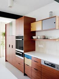 kitchen cabinets color change 20 ways to color your kitchen diy