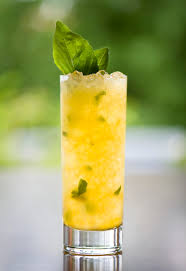 mango mojito recipe bon vivant catering u0026 events cocktail parties