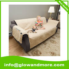 Waterproof Sofa Cover by Embroidered Sofa Cover Embroidered Sofa Cover Suppliers And
