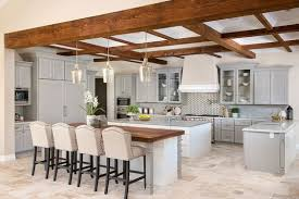 check out scottsdale az u0027s top rated cabinet manufacturer showroom