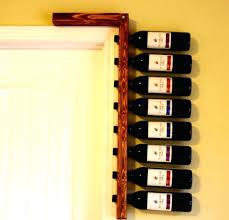 wine rack wall mount wine rack wrought iron wall mount wine rack