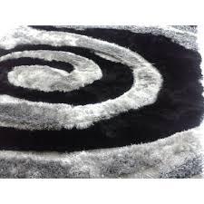 tappeti moderni bianchi e neri tappeti moderni rotondi le migliori idee di design per la casa
