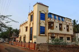 european house designs photos of chettinad house designs in karaikudi tamil nadu i share