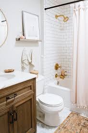 designer bathroom home depot bathroom renovation popsugar home