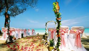 hawaiian weddings hawaii weddings affordable hawaiian wedding packages