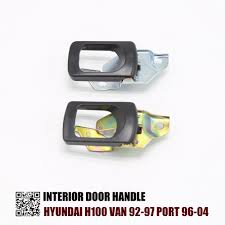 online buy wholesale hyundai h100 from china hyundai h100