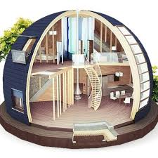 geodesic dome house dome house designs minimalisthouse co