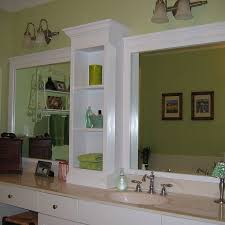 large bathroom mirror ideas bathroom mirror ideas are can you get in best variant design