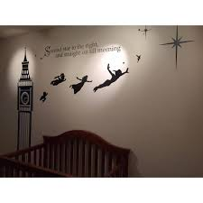 best 25 disney wall decals ideas on pinterest disney home decor