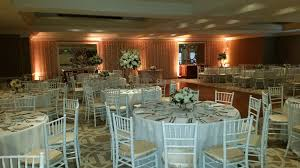 orange county wedding venues orange county wedding venues best wedding dj
