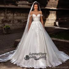 wedding dresses pictures 2017 princess wedding dresses turkey vestidos de novia lace