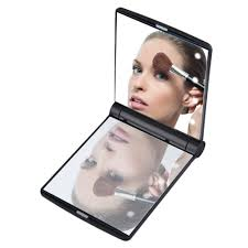 compare prices on makeup lights online shopping buy low price