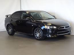 lancer mitsubishi 2012 used 2012 mitsubishi lancer se sport at subaru sainte julie 10 599